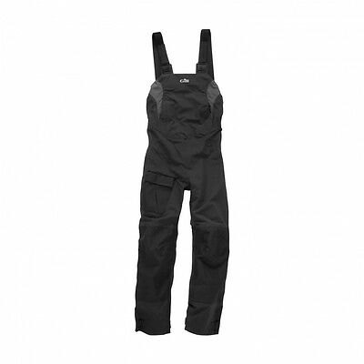 Salopette Femme Offshore OS2 Trousers Gill OS22TW