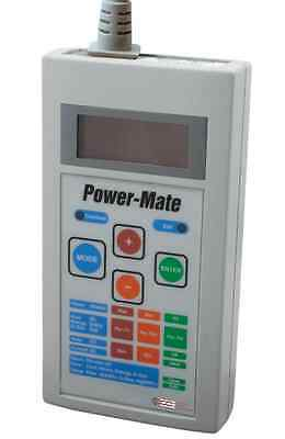 POWER-MATE™ 10A Power Serial  Most Accurate, Portable Energy Use Meter