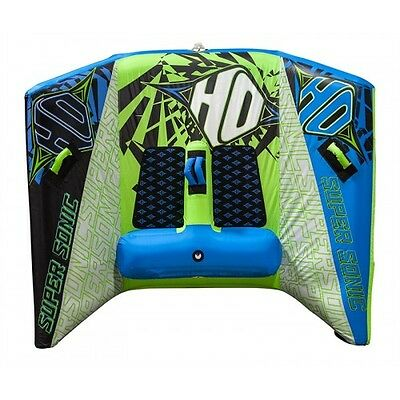 Super Sonic Towable Tube by HO Watersports 46695000
