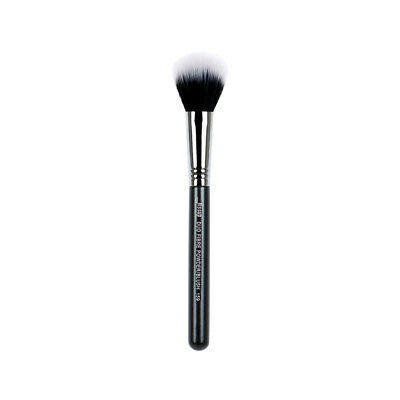 Jessup Pro Face brush Makeup brushes Contour Diffused Duo Fibre Powder/Blush 159