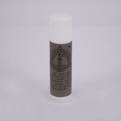 Archery Bowstring Wax Tube Strings Protect Rail Waxed Lube Prolong Strings Life