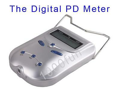 CE APPROVED The Digital PD Meter Optical Pupil meter The PD Meter PD Pupil Meter