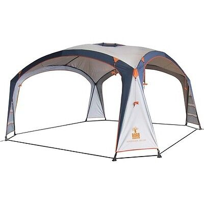 Boab Deluxe Supershade