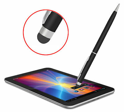Touch-Pen für Tablet Pc &Smartphone Stylus-Pen Eingabestift Displaystift Stylus