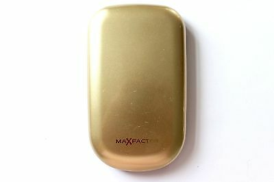 Max Factor Facefinity Compact Make-Up Facefinity + Permawear - Please Choose: