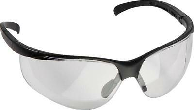 Combat Zone SG1 Softair Schutzbrille