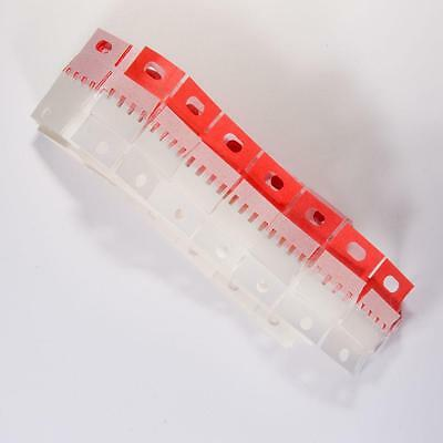 Splicing Tape For Super 8 Pack 50 Splice Tabs Film Joining Tapes Splices
