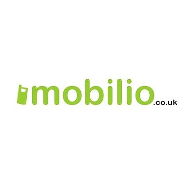 mobilio.co.uk - brandable domain name - mobile phones or Italian furniture ;)