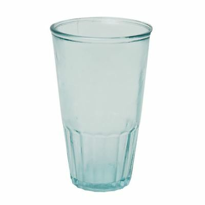 Jamie Oliver - Recycled Glass Tumbler 500ml (Made in Spain)