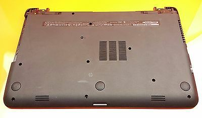 Hp 250 G3 Base Bottom Case Chassis / 754213-001 / Ap14D000410