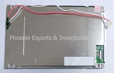New & Original Display for Yamaha PSR3000  PSR-3000 LCD Screen Panel