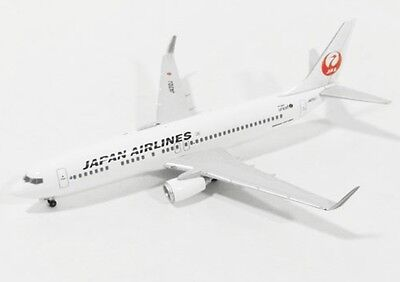 Pacmin Pacific Miniature 1:100 Cathay Pacific Airways Boeing 777-300ER