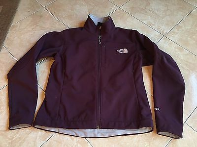 THE NORTH FACE  Giacca donna Sport, Montagna,Top Taglia S