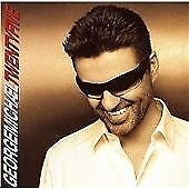 GEORGE MICHAEL Twenty Five (25) Best of / Greatest Hits BRAND NEW 2CD