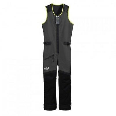 Salopette Helly Hansen HP Trouser