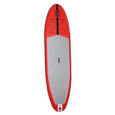 """Sup Paddle gonflable 10"""" Surftrip"""