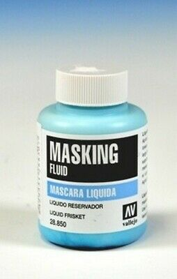 Liquid Mask 85ml