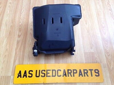Renault Clio mk2 1.4 16v , Air Filter Box / Housing  , 2000