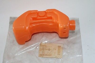 Tanaka 5910160020 Fuel Tank NOS for Tanaka Drill TED-262DH, TED-262HS, TED-262L