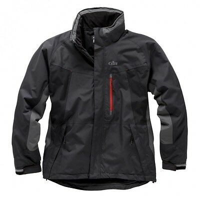 Veste de quart Homme Gill Inshore Winter Jacket