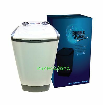 Bubble Magic 20 Gallon Harvest Extraction Washing Machine Free 220 Micron Bag Gt