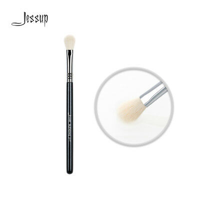 Jessup Pro Blending 217 Eye Makeup Brush Cosmetic Tool Concealer High Quality