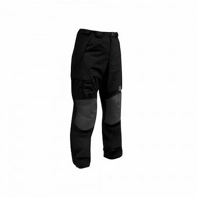 Pantalon de Navigation Etanche Slam Force 2