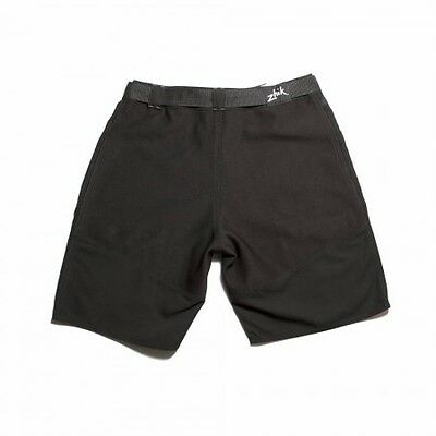 Short de navigation Zhik Boat Short Homme