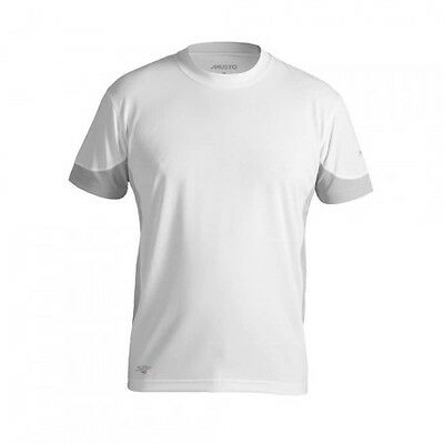 T-Shirt Fast Dry Musto