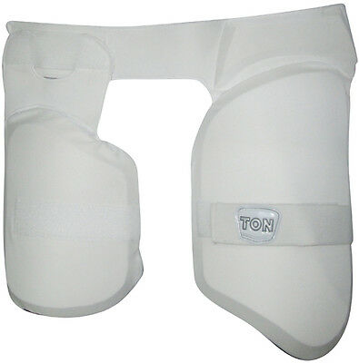 TON Classic Dual Thigh Pad - Boys / Youth / Mens Available - Free P&P