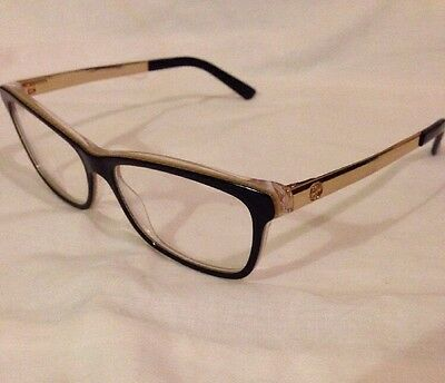 Designer Glasses / Frames From Gucci Womens