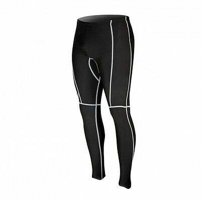 Pantalon Polaire Zhik Hydrophobic Fleece Pants