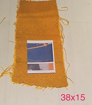 the floating piers christo And Jeanne Claude Iseo 2016