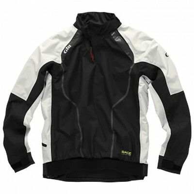 Vareuse Homme Gill Race Waterproof