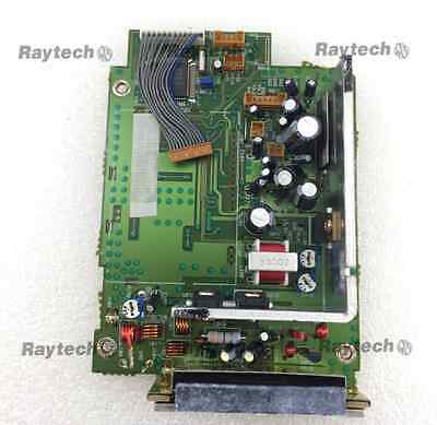 RAYTHEON APELCO G263720-3 PCB for VHF 5160 / 8500