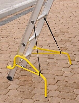 Sure Step Ladder Stabiliser Anti Slip Legs Safety Device All Surface Stabilisers