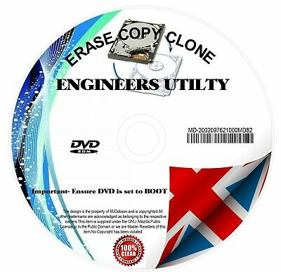 Baby White Noise Help sleep naturally,Tinnitus,Soothing,Calm Sound Relax✅