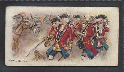 Faulkner - Our Gallant Grenadiers (Itc Clause) - #2 Ramillies 1706
