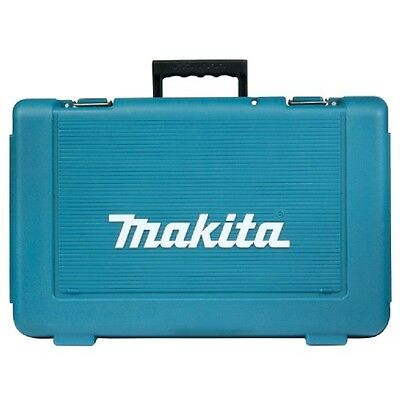 Makita Carry Case For 18V Li-Ion Cordless Drill Or Impact Driver