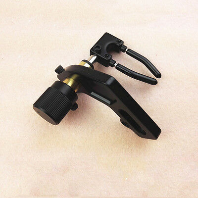 Black Archery Drop Away Arrow Rest for Hunting Compound and Recurve Bow RH