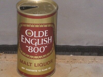 Olde  English 800  Ml   Real Beauty   Ss    Tab