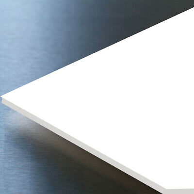 Hygienic Wall Cladding and Profiles 2440mm 8 foot. PVC Wall Panels / Sheets