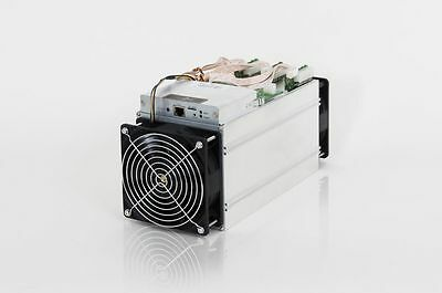Bitmain Antminer S9 B4 Limited Edition, 12.93 TH/s Bitcoin Miner