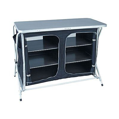 Royal Easy-Up Storage Unit