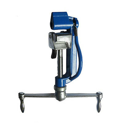 Manual Package Equipment Steel Belt Strapping Tensioner Stainless Steel Tools