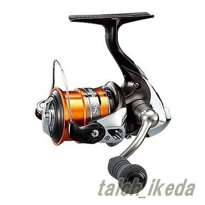 SHIMANO reel 13 Soare BB C2000PGSS Spinning Reel From JAPAN New