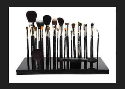 INGLOT Professional Makeup BRUSH BRUSHES 100% Genuine NATURAL&Synthetic Fibres