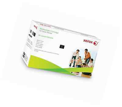 Xerox CE505X HP 05X High Yield Black Toner Cartridge