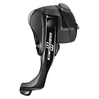 Campagnolo 2015 Chorus EPS TT Brake Levers - Cycling Components