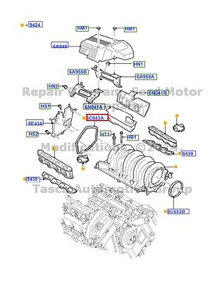 2004 Subaru Fuse Box Diagram in addition B16 Vtec Engine Diagram also Fuel Pump Wiring Diagram On 1999 Mazda 626 likewise View Acura Parts Catalog Detail as well 1998 Acura Rl Fuse Box Diagram. on acura integra ls